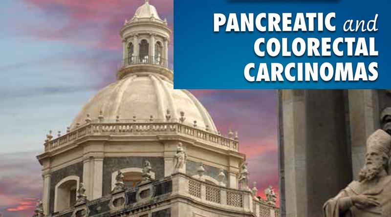 Catania 12 e 13 maggio 2017
