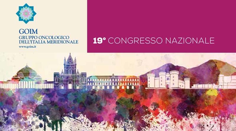 Napoli 19-21 giugno 2017