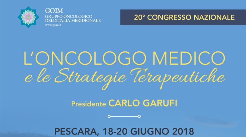L'oncologo Medico e le strategie terapeutiche